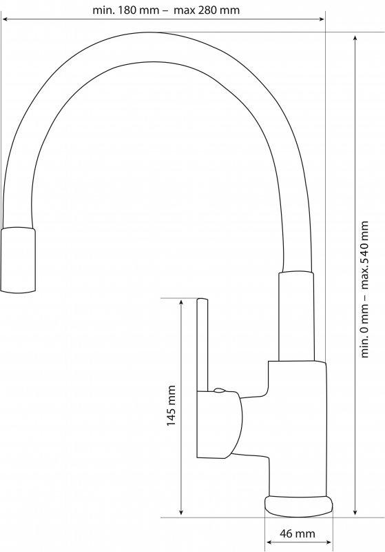 rysunek-techniczny-flex