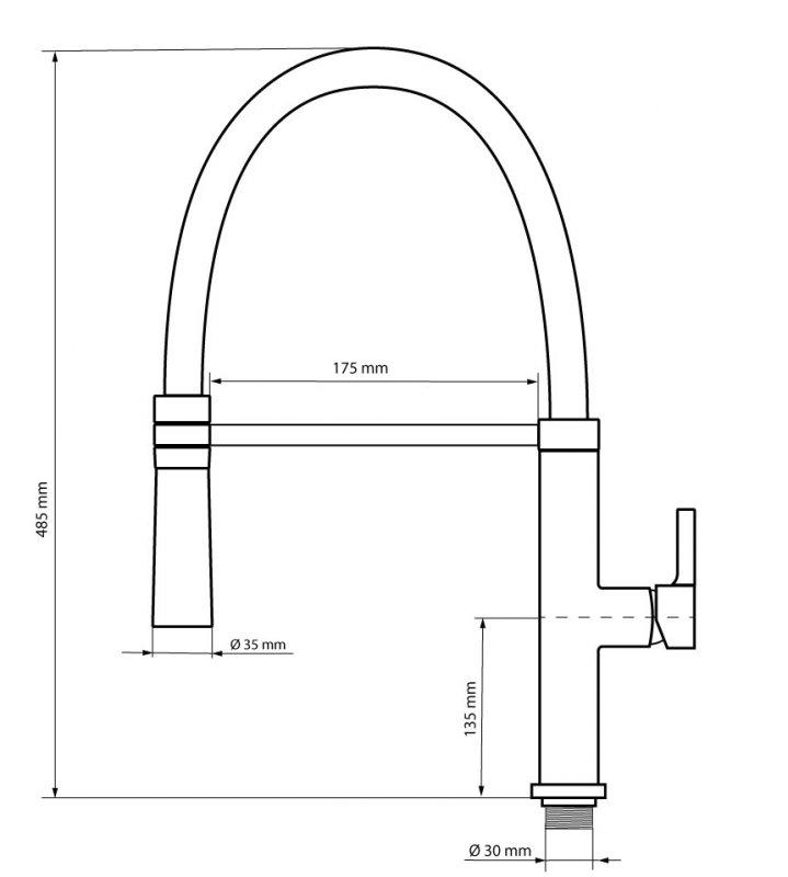 bateria-kuchenna-full-rysunek-techniczny