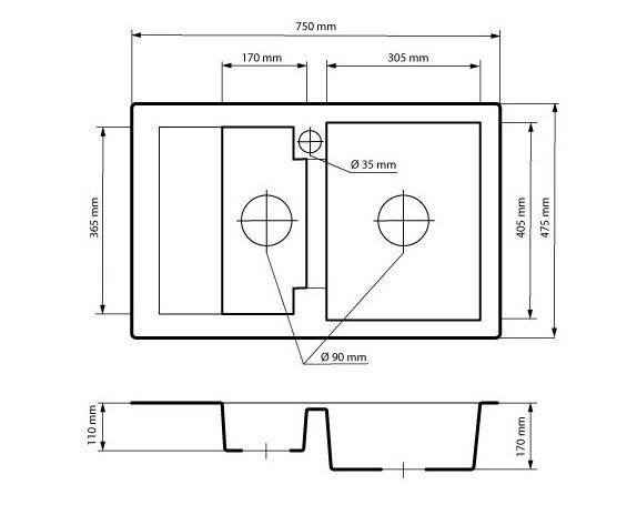 forma-rysunek-techniczny