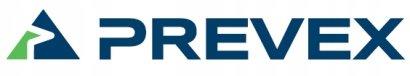 logo-prevex