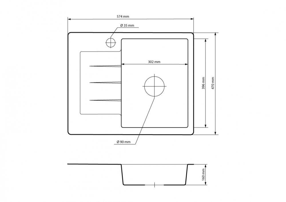 milano-rysunek-techniczny