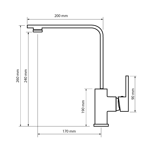 bateria-nook-rysunek-techniczny