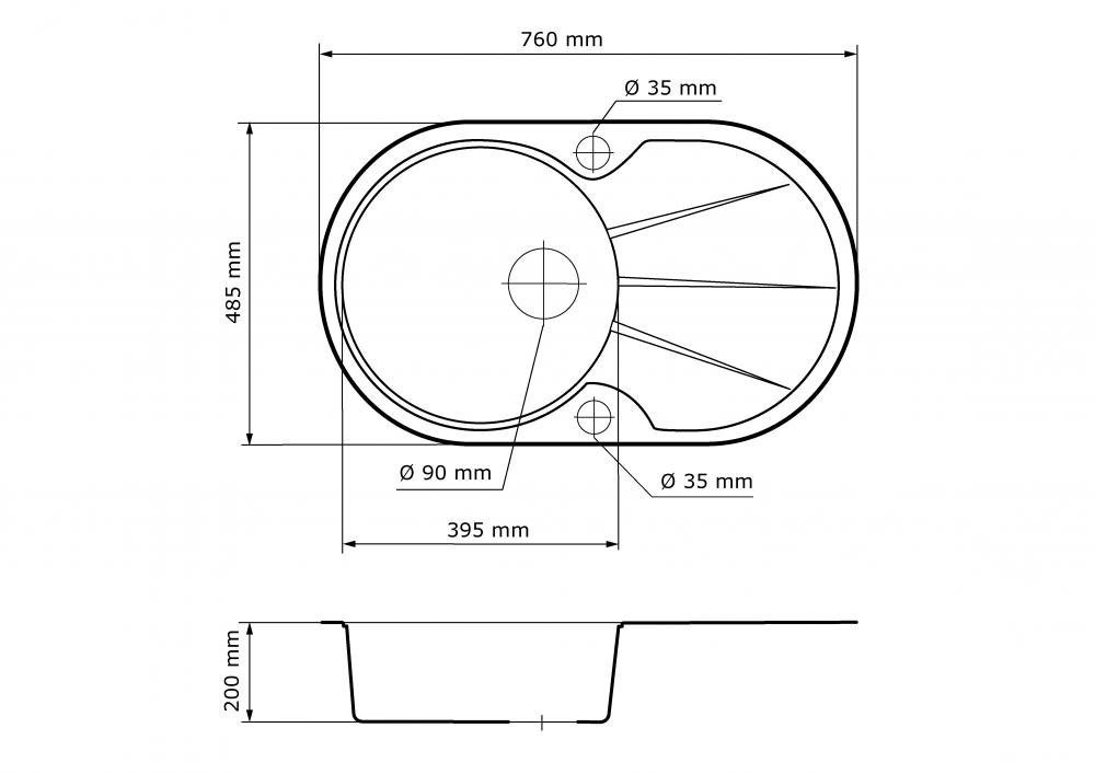odyseja-rysunek-techniczny