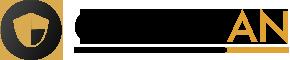 Logo firmy Granitan